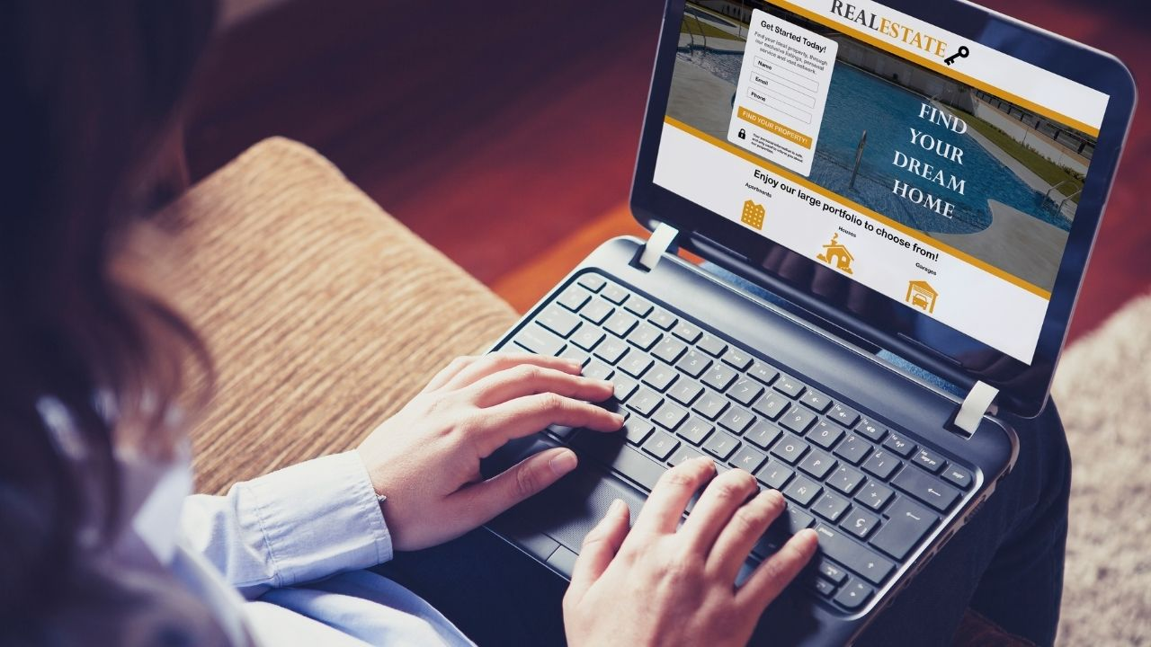 In this guide, you'll discover 3 ways you can generate real estate leads through your website with IDX, Home Value Offers, and Elementor Pop-Ups.