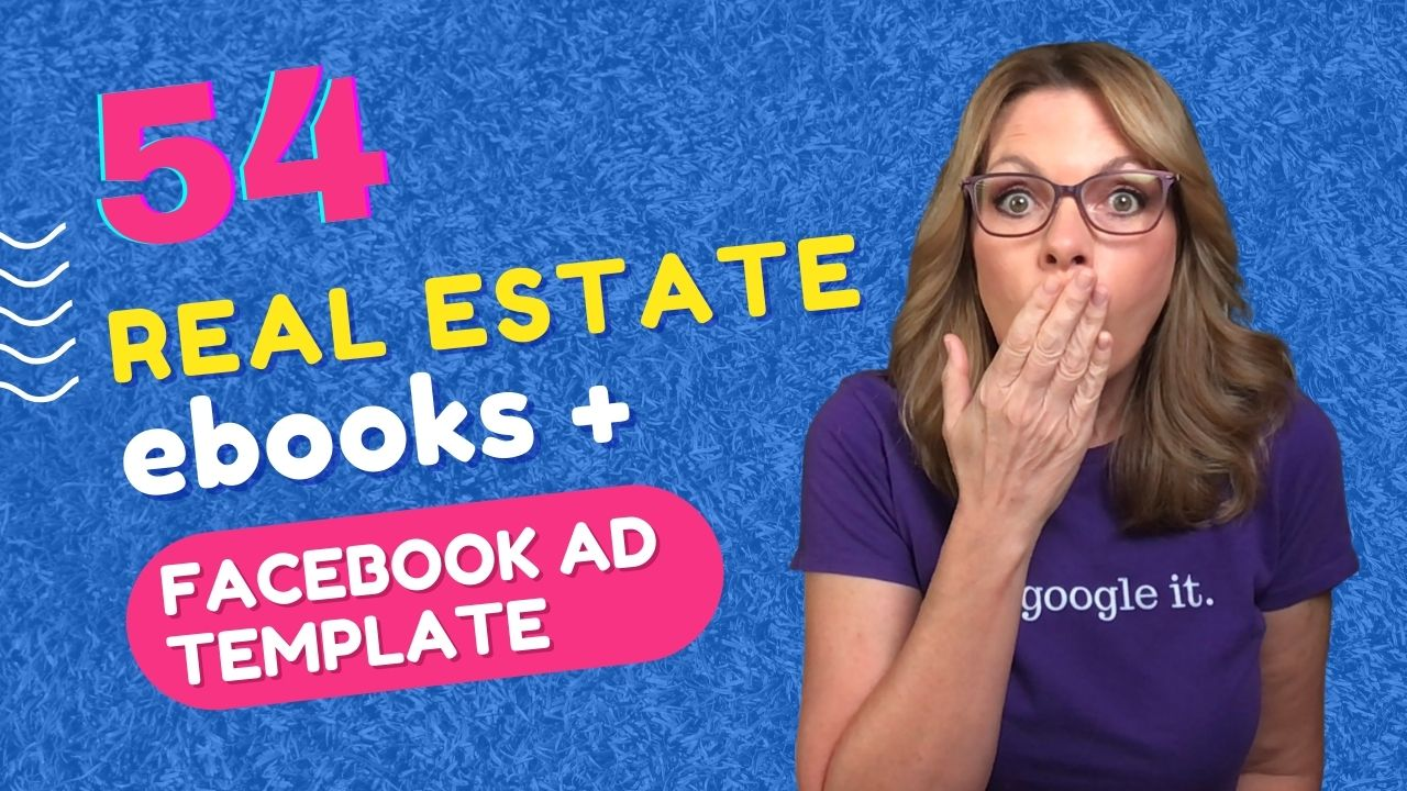 offers for PDF reports through Facebook Ads can be a powerful way to generate leads and build that pipeline. In this guide, I'll show you a tool that creates your PDF reports, uses Facebook Ad templates to design your ad, and delivers your lead magnet.